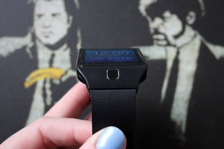 samsung gear 2 neo review image 11