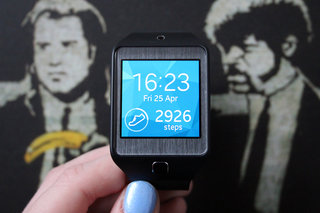 samsung gear 2 neo review image 37