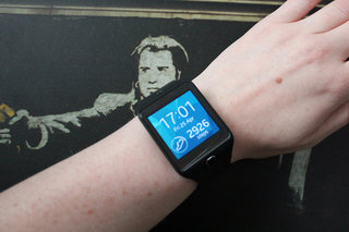 samsung gear 2 neo review image 4
