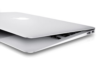 Apple could release new MacBook Airs next week, but will they be Retina?