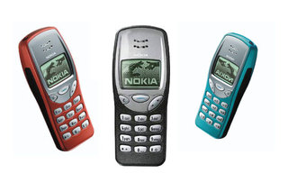 iconic nokia phones that tried to change the world image 10