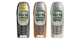 iconic nokia phones that tried to change the world image 12