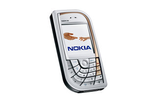 iconic nokia phones that tried to change the world image 13