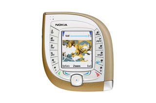 iconic nokia phones that tried to change the world image 14
