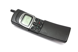 iconic nokia phones that tried to change the world image 7