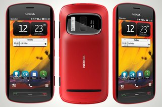 iconic nokia phones that tried to change the world image 8