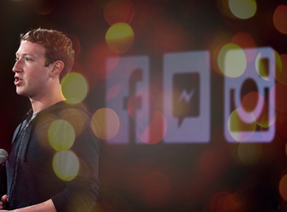 What does Facebook own? Here's the companies it has acquired and the reasons why