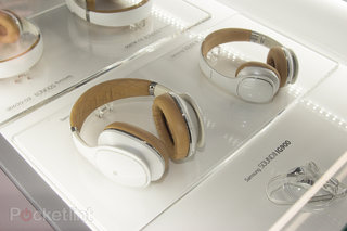 samsung announces level its new mobile audio range of headphones and speakers image 2