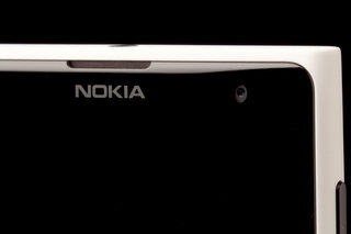 Microsoft Nokia 'Superman' to be the Windows Phone made for selfies
