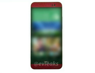 HTC M8 Ace plastic phone with 5-inch 1080p display and cheap price tag possibly in the works