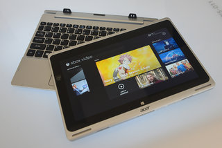 acer aspire switch 10 pictures and hands on image 2
