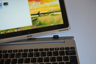 acer aspire switch 10 pictures and hands on image 5