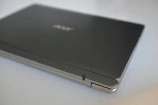 acer aspire switch 10 pictures and hands on image 8