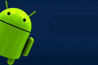 Android Silver premium mobiles likely to replace Google Nexus phones