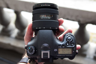 sony a77 ii pictures and hands on image 4