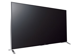 sony kdl 55w955 led smart tv review image 3