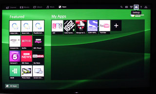 sony kdl 55w955 led smart tv review image 8