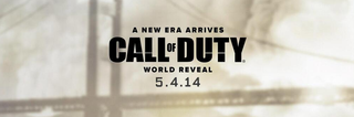 call of duty from sledgehammer games to unveil on 4 may first game screenshot out now image 2