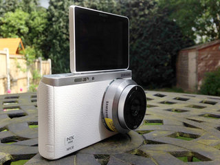 samsung nx mini review image 4