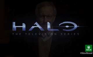 Spielberg's Halo Xbox Studios series to premiere on Showtime and not just Xbox One?