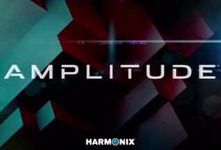 Rock Band developer Harmonix tries Kickstarter for new Amplitude music video game