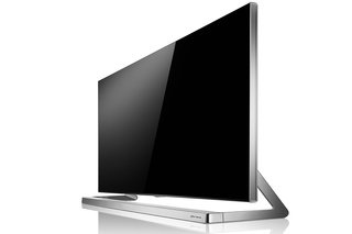 John Lewis launches own-branded webOS TVs, JL9000 range made by LG