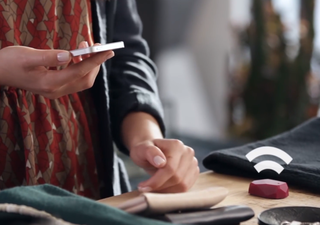 Tesco and Waitrose kick off iBeacons Bluetooth trials in two UK stores