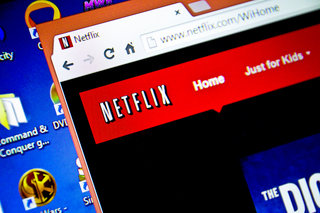 Netflix UK increases monthly cost to £6.99 for new customers