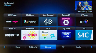 bt youview humax dtr t2100 review image 10