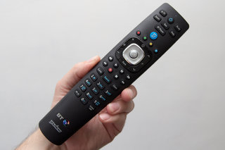 bt youview humax dtr t2100 review image 8