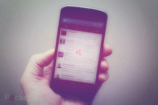 Twitter unveils Mute feature: Here's how to hide chatty users from your timeline