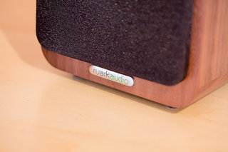 ruark mr1 bluetooth speakers review image 3
