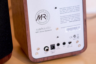 ruark mr1 bluetooth speakers review image 5