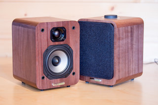 ruark mr1 bluetooth speakers review image 6