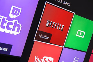 Microsoft to drop Xbox Live Gold requirement for Netflix and other streaming apps