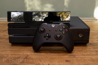 Microsoft announces Xbox One available without Kinect for £349 from June