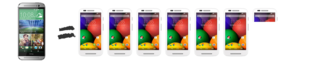 how cheap is the moto e compared to other smartphones  image 4