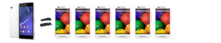 how cheap is the moto e compared to other smartphones  image 5