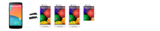 how cheap is the moto e compared to other smartphones  image 6