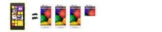 how cheap is the moto e compared to other smartphones  image 7