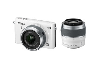 nikon expands compact system camera range with affordable nikon 1 s2 image 5