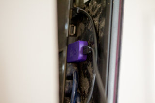 roku streaming stick review image 3