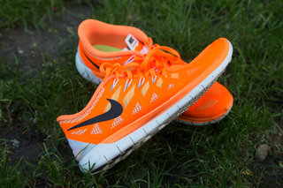 first run nike free 5 0 review image 2