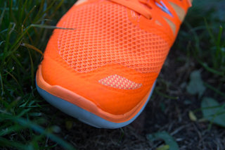 first run nike free 5 0 review image 8