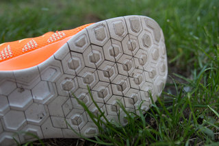 first run nike free 5 0 review image 9