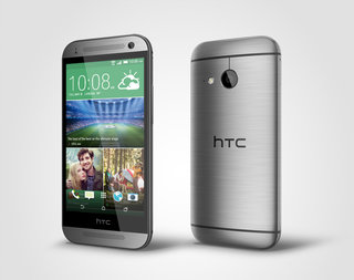 HTC One mini 2: Where can I get it?