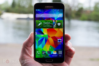 Samsung Galaxy S5 Prime to be released soon following Bluetooth certification leak?
