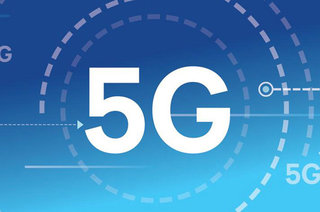 What is 5G, when is it coming, how fast is it and what 5G phones will launch in 2019?