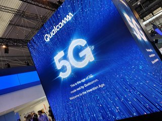 What Is 5g When Is It Coming And Why Do We Need It image 7