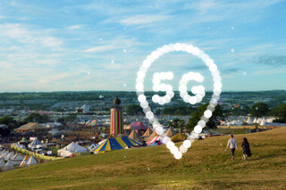 What Is 5g When Is It Coming And Why Do We Need It image 9